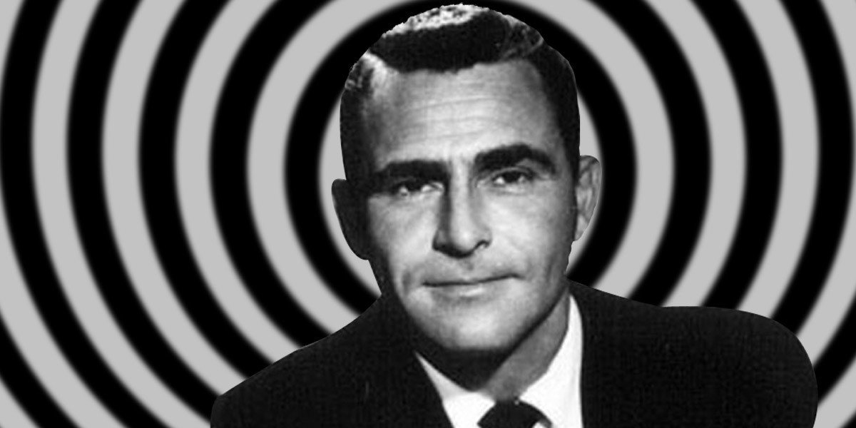 The 10 Best Twilight Zone Episodes, Ranked