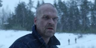 stranger things season 4 teaser hopper russia screenshot
