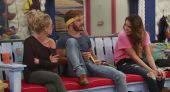Big Brother 18 Just Evicted Its Fourth Houseguest, With A Side Of Drama