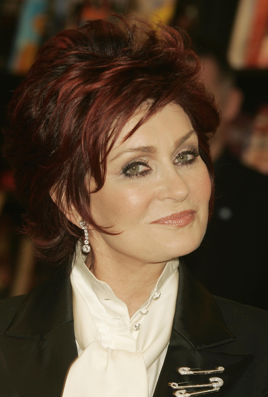 Sharon wins damages over Ozzy slur