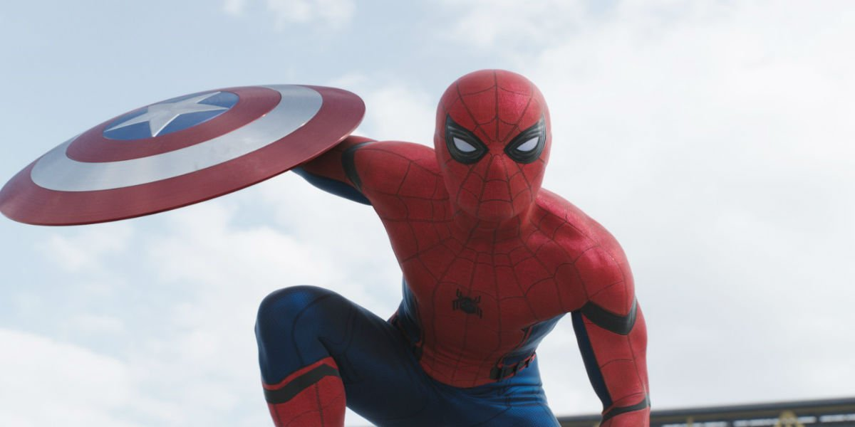 Kevin Feige Opens Up About Spider-Man Leaving The MCU: 'It Was Never Meant To Last Forever'