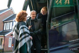 Coronation Street spoilers: Corrie marks it's 1000th episode!