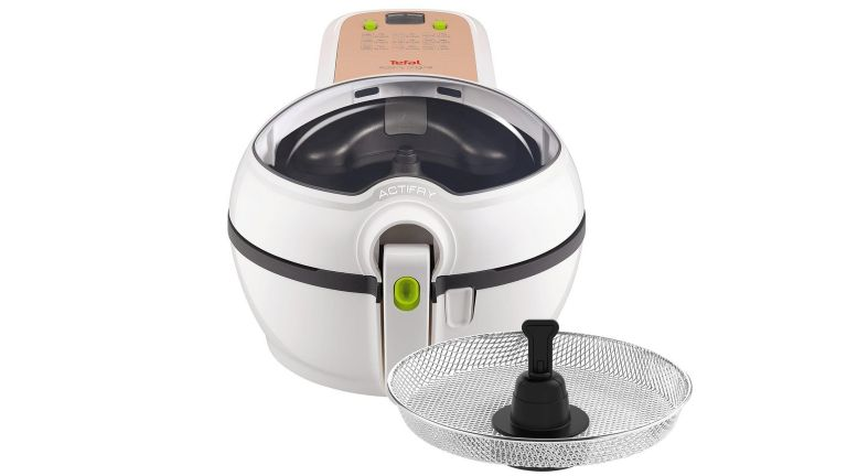 Tefal ActiFry Original Plus