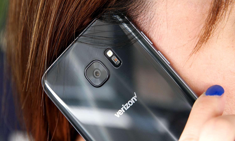 Best Verizon Phones 2018 - Top Smartphones, Ranked Best to