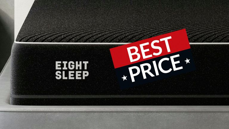 Eight Sleep Holiday Sale
