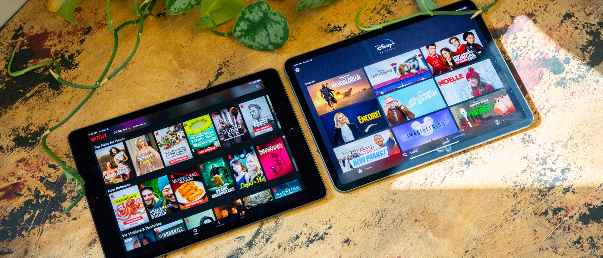 Best streaming services of 2019 | Tom's Guide