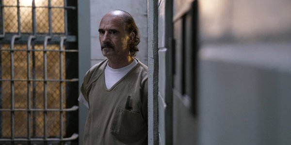 chicago pd season 5 olinsky jail