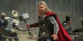 The 10 Best Chris Hemsworth Movies, Ranked