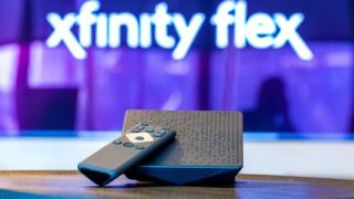 With cable operator announcing Flex device support for its Xfinity Stream app Thursday, speculation heats up that it will soon follow through on talks to port the platform into smart TVs sold by Walmart