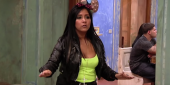 Jersey Shore Is Coming Back With Original Cast For New MTV Series