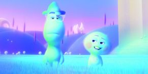 Soul: 7 Pixar Easter Eggs To Look For The Next Time You Watch