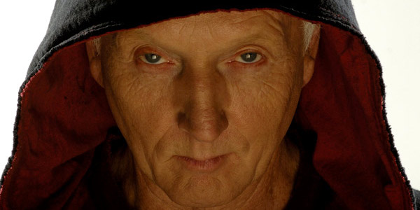 How Jigsaw Will Be Different From Other Saw Movies - CINEMABLEND