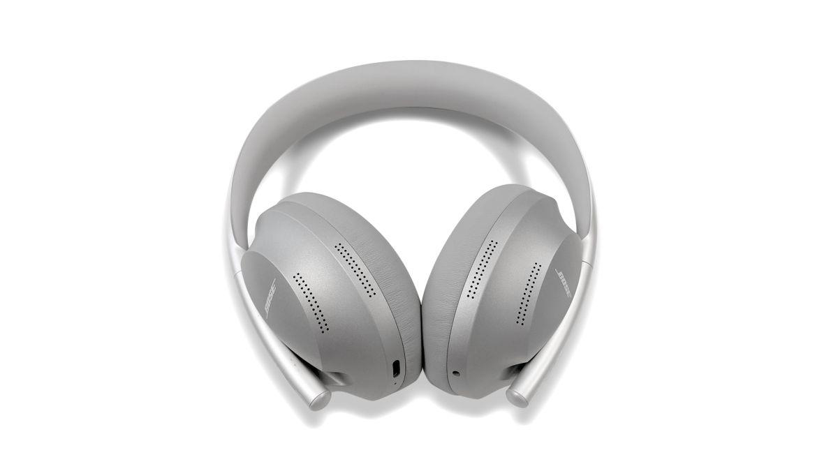 Best noise-cancelling headphones 2019: in-ear, on-ear