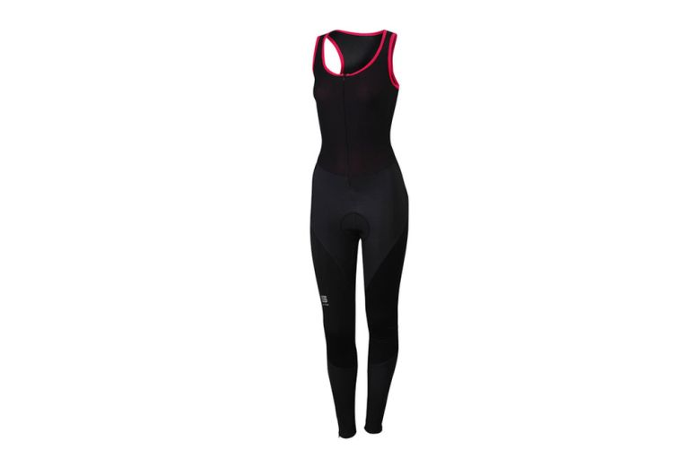 Sportful Fiandre NoRain Women's bib tights