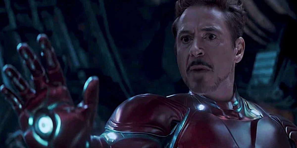 Could Marvel's Russo Brothers Return To The MCU For A Disney+ Series?