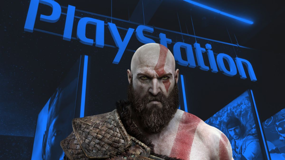 Here's EVERY PS4 game in the Black Friday 2018 sale