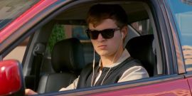What's Happening With Baby Driver 2, According To Edgar Wright