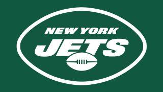 Modern New York Jets logo