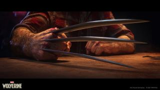 Marvel's Wolverine: Release date, story, gameplay and more