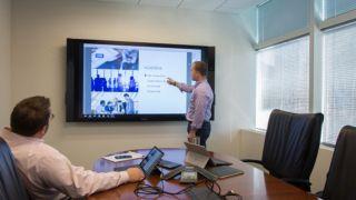 High IQ: AV Managers Want Smarter Buildings