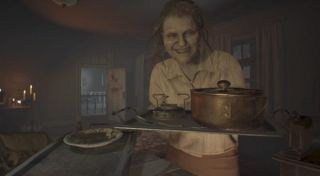 Resident Evil 7: Banned Footage Vol. 1 - Bedroom