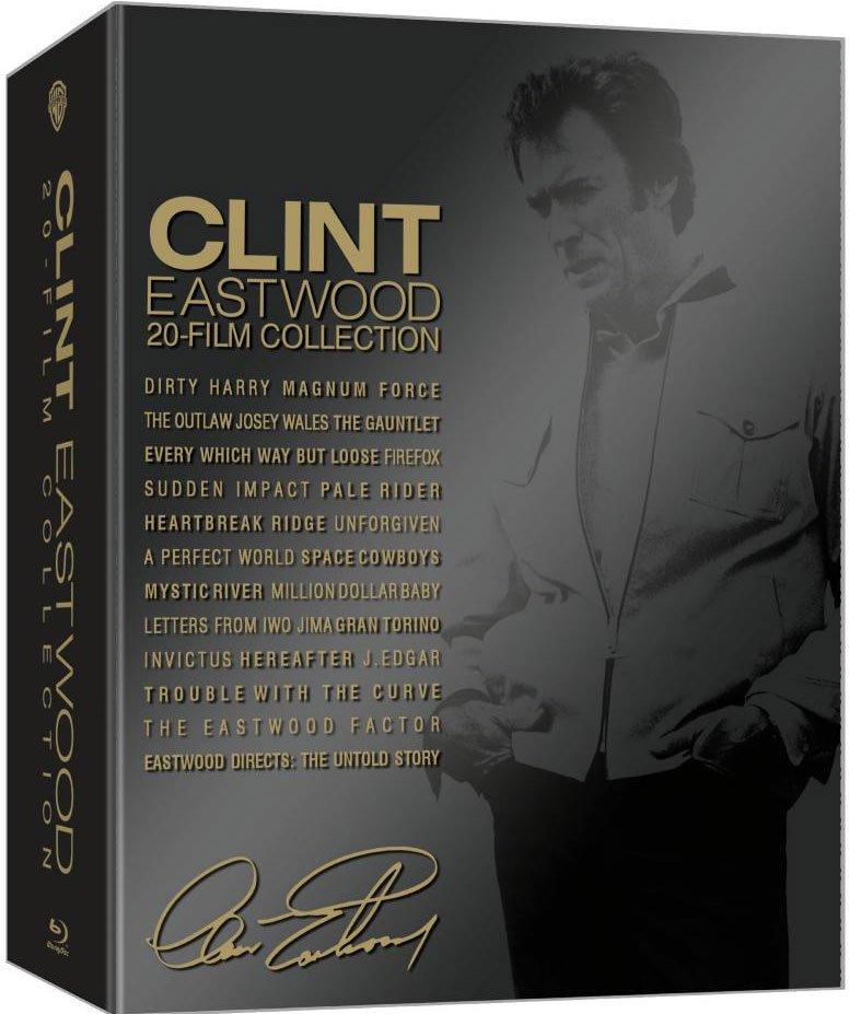 """Clint"