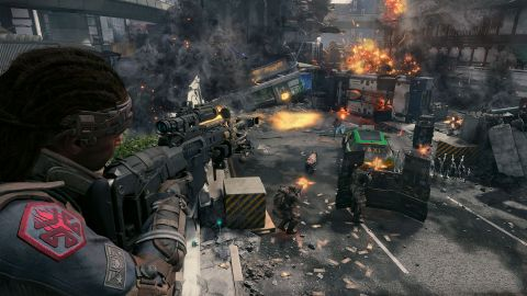 aimbot para call of duty 1 multiplayer