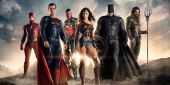 Justice League 2 Has Been Delayed, Get The Details