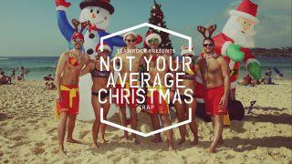 null - Best Christmas Rock Songs