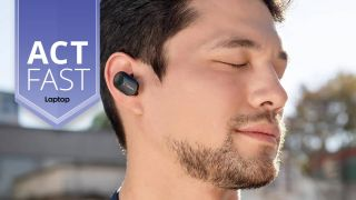 Sony True Wireless Earbuds deals