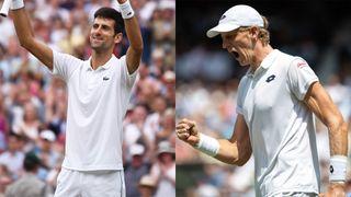 wimbledon live stream tennis 2018 djokovic vs anderson