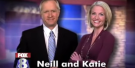 Local News Anchors Had To Leave Studio During Tornado, But Just Kept Broadcasting