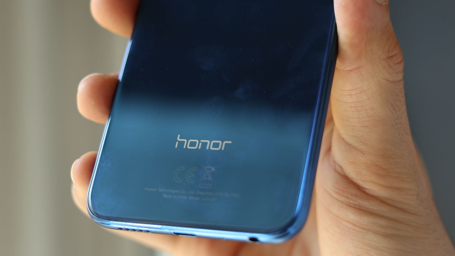 Huawei Android ban: Time for Honor to rise to the challenge
