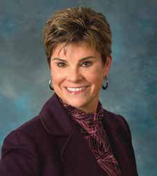 """Laura Joan """"Jo"""" Welter"""