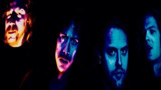 Metallica 1991