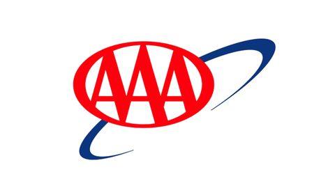 AAA Roadside Assistance review