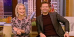 The Major Difference Between Regis Philbin And Ryan Seacrest As Co-Hosts, According To Kelly Ripa