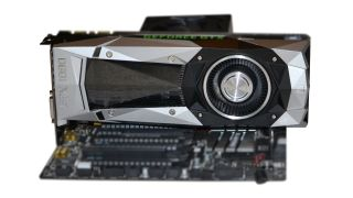 the idiot s guide to buying a graphics card pc gamer rh pcgamer com video card buying guide pc video card buying guide
