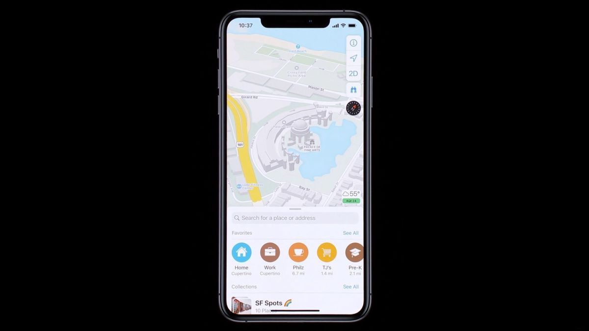 iOS 13 Is Here: Public Beta, New Features, Release Date and