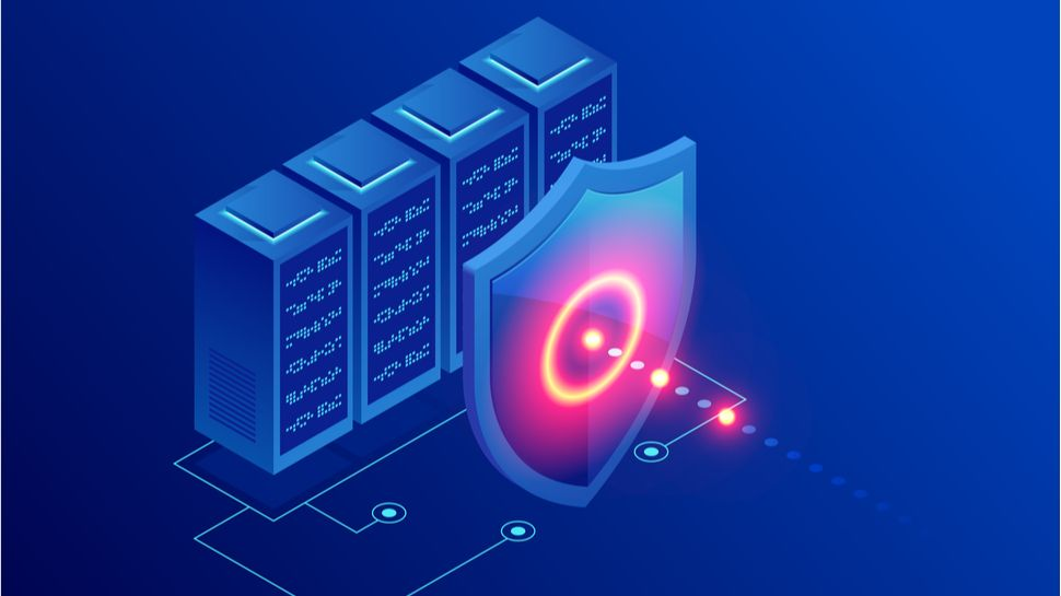 The necessity for better data security in 2021