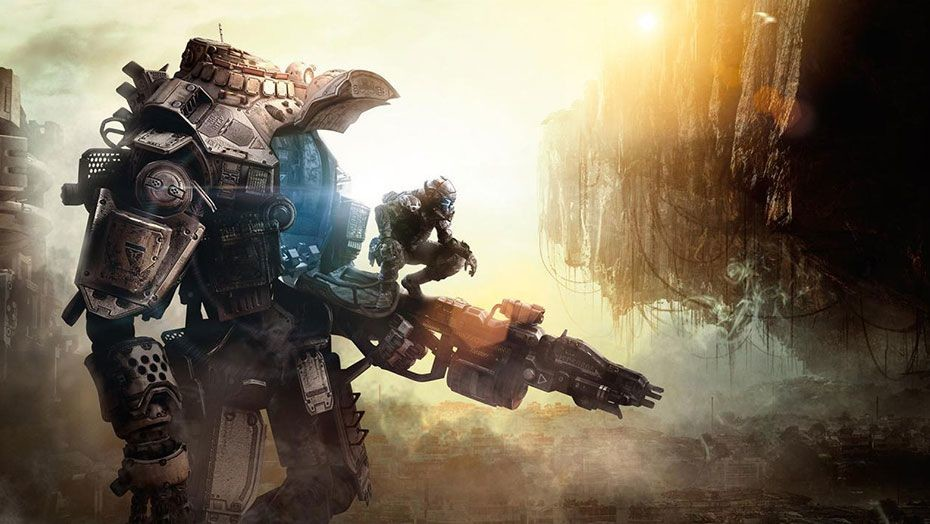 Respawn to Titanfall players: 'Help is coming'