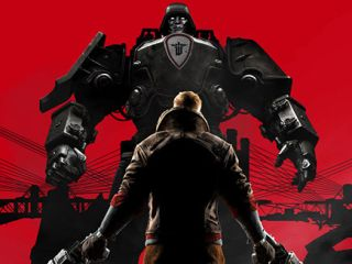 Wolfenstein: The New Order - Read This Before Playing