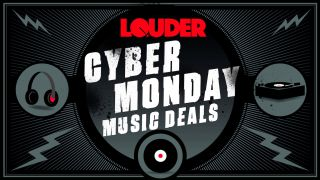 Cyber Monday music deals 2020: All the biggest and baddest Cyber Monday savings, updated live