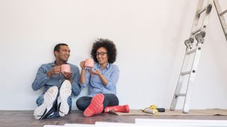 73% of homeowners are planning home renovations despite COVID-19 - here's where to start