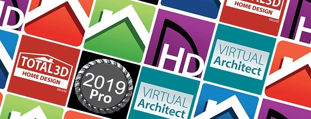 Best Home Design Software For Mac 2019