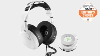 Best Turtle Beach headset 2020