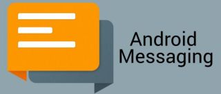 Android Messaging