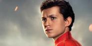 Spider-Man Deepfake Adds Tom Holland To Tobey Maguire's Original