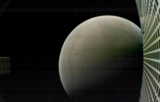 marco-image-of-mars