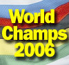 World champs logo